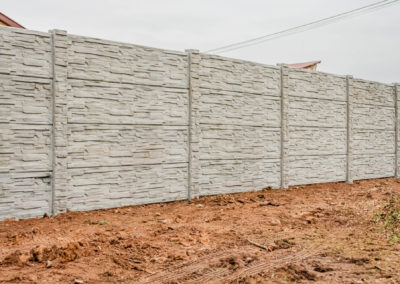 044-cloture-beton