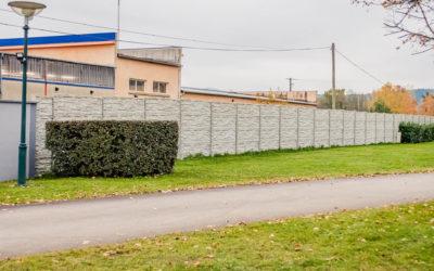 Tout savoir sur les normes des clôtures